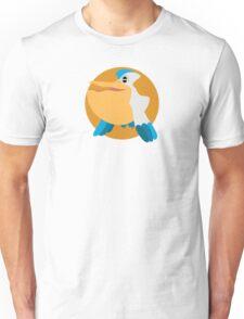 Pelipper - 3rd Gen Unisex T-Shirt