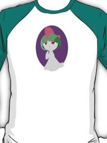 Ralts - 3rd Gen T-Shirt