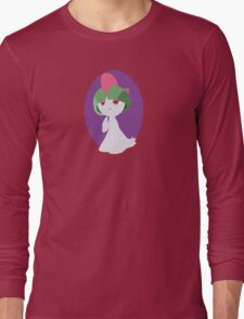 Ralts - 3rd Gen Long Sleeve T-Shirt