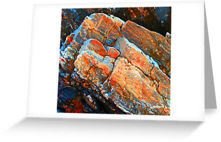 hidden colours... by terezadelpilar~ art & architecture