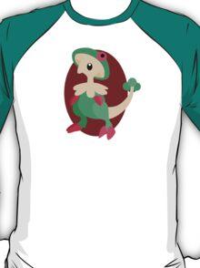 Breloom - 3rd Gen T-Shirt