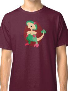 Breloom - 3rd Gen Classic T-Shirt