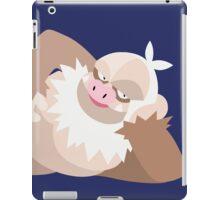 Slaking - 3rd Gen iPad Case/Skin