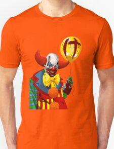 IT - Stephen King  T-Shirt