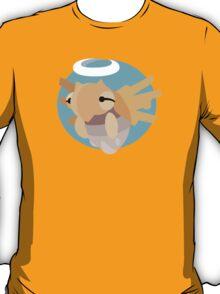 Shedinja - 3rd Gen T-Shirt
