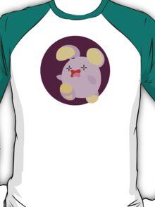 Whismur - 3rd Gen T-Shirt