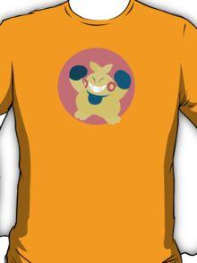 Makuhita - 3rd Gen T-Shirt