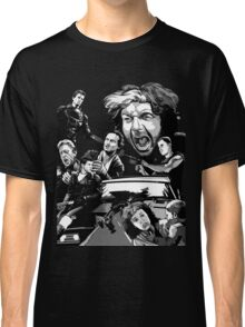 "The ""real"" Mad Max Classic T-Shirt"