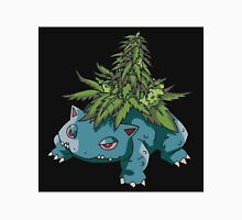 weed pokemon T-Shirt