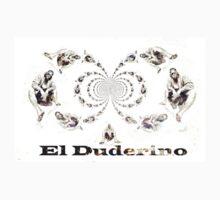 El Duderino by Cogitoandcradle