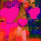 Hearts by krddesigns