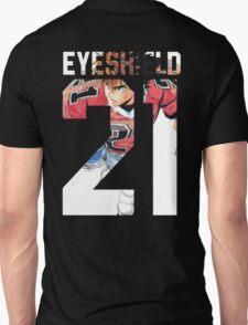 Eyeshield 21 Sena 3 T-Shirt