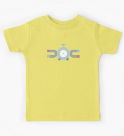 Little Magnet Kids Tee
