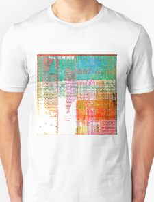 Sang-froid Unisex T-Shirt