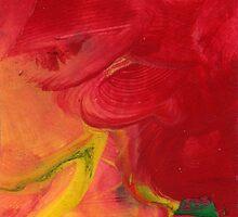 Toe Jam #3 by artbysas