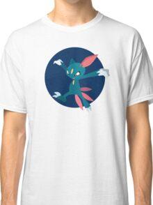 Sneasel - 2nd Gen Classic T-Shirt