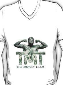 The Money Team, Floyd Mayweather T-Shirt