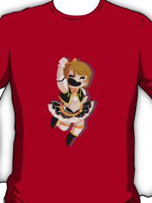 Hanayo: No Brand Girls T-Shirt