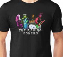 Stylised Colouring Unisex T-Shirt