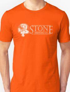 Stone Brewery Unisex T-Shirt