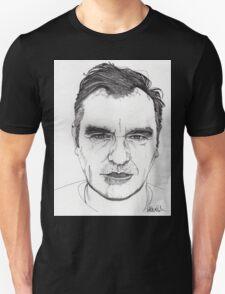 Morrissey T-Shirt
