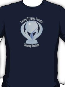 Trophy Hunters  T-Shirt