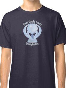Trophy Hunters  Classic T-Shirt