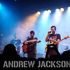 Andrew Jackson Jihad- Live in Brooklyn by cavenyanson