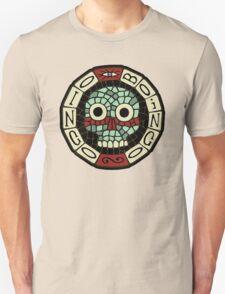 Oingo Boingo Mosaic T-Shirt