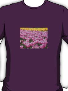 Tulips T-Shirt