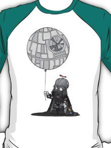 Darth jr T-Shirt