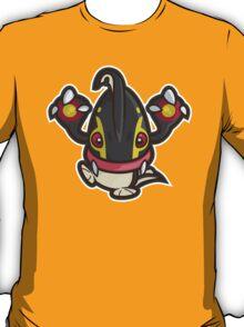 Eelektross T-Shirt