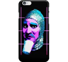 Fantasy Man iPhone Case/Skin