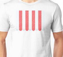 Awning Unisex T-Shirt