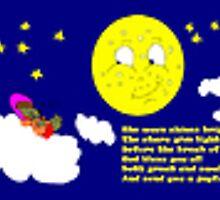 Nights tale by kittykittypaw