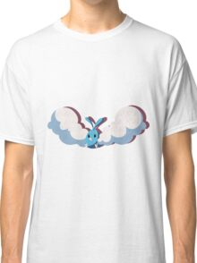 swablu. Classic T-Shirt