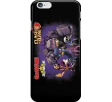 Clash of Clans - GoWiWi iPhone Case/Skin
