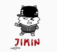 BTS - Jimin Hiphop Monster Unisex T-Shirt