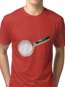 Ctrl+F Tri-blend T-Shirt