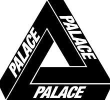 PALACE by frixion