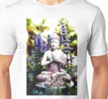 Buddha´s secret Unisex T-Shirt
