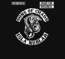 Sons of Chaos Unisex T-Shirt