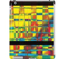 Stark Landscape iPad Case/Skin