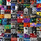 Pedals! by billyboy