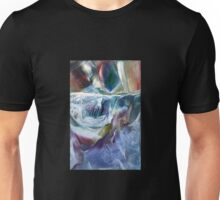 Another World Forming Unisex T-Shirt