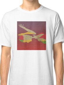 Vices of Leisure Classic T-Shirt