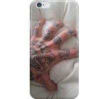 Grab some iPhone Case/Skin