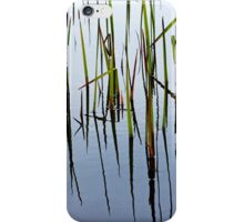 Life In The Shallows iPhone Case/Skin