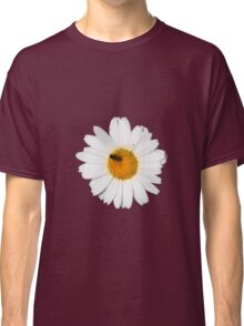 Daisy and Bee Classic T-Shirt