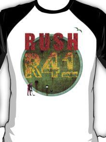 R41 T-Shirt